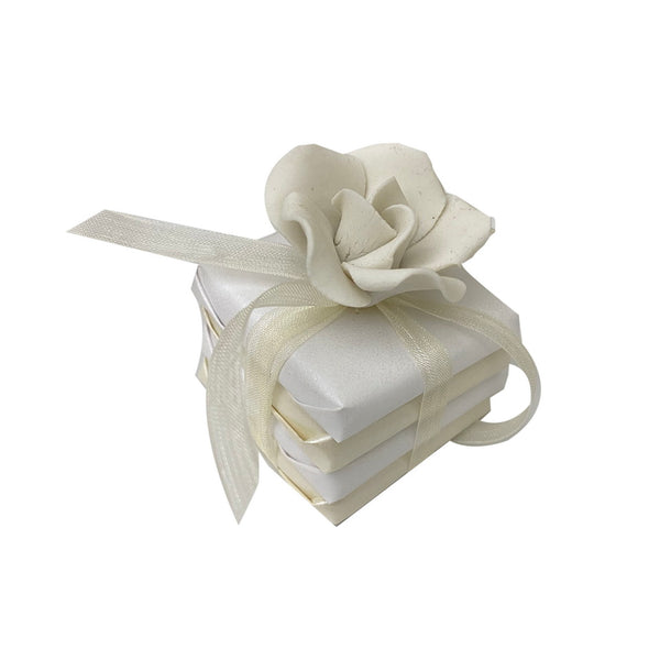 Wedding Chocolate (Pack of 15)