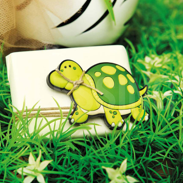 Turtle Chocolate - Pack of 12 pcs