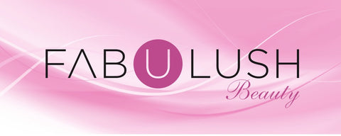 Fabulush Cosmetics Salt Lake City