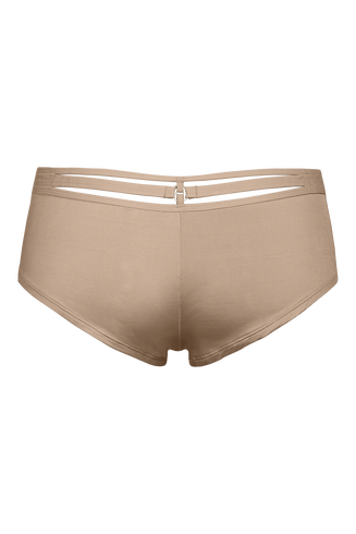Space Odyssey 12cm Brazilian Shorts