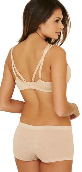 NightLift Nuditude Bra