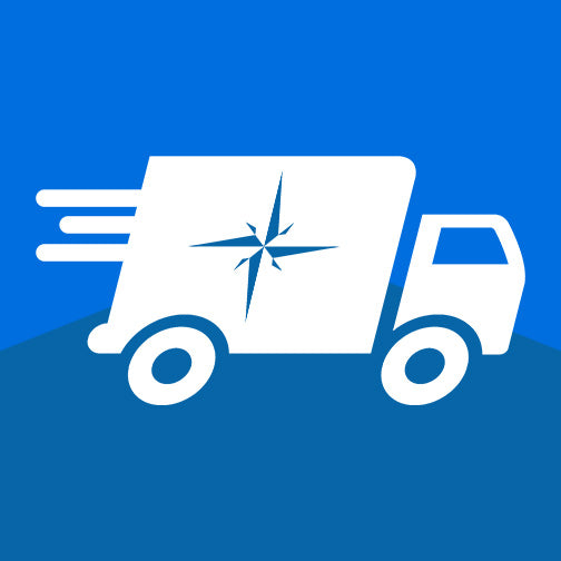 Local Delivery and Courier Services