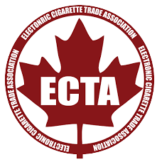 True North Vapor ECTA