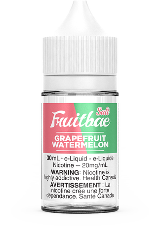 GRAPEFRUIT WATERMELON BY FRUITBAE SALT