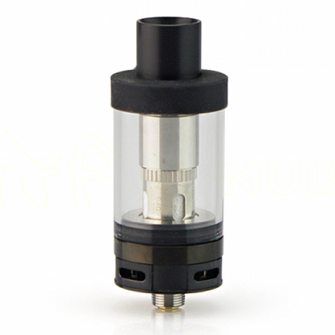 Aspire Atlantis EVO Extended Tank Kit