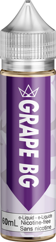 Grape BG