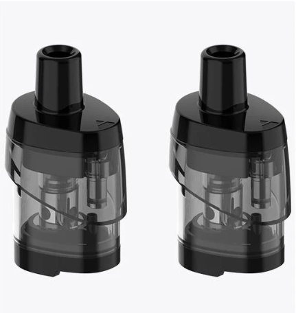 Vaporesso Target PM30 Replacement Pods (2 pk)