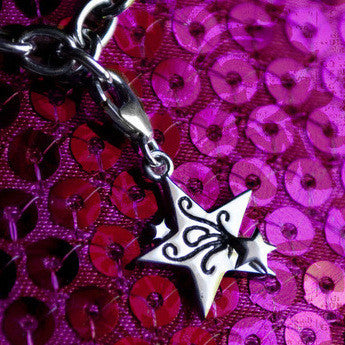 Dream Big Star Charm - im keepsakes