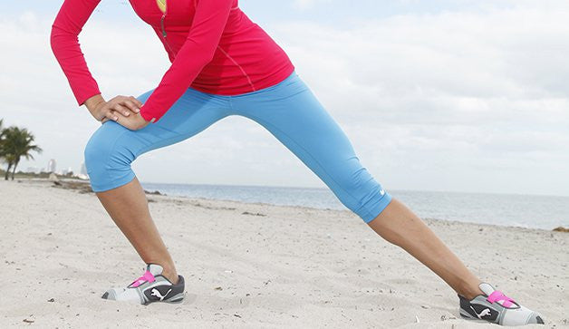 11 Workout Tips for Achy Joints