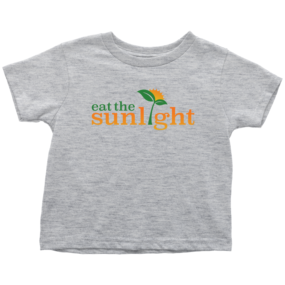 ETS Toddler Shirts