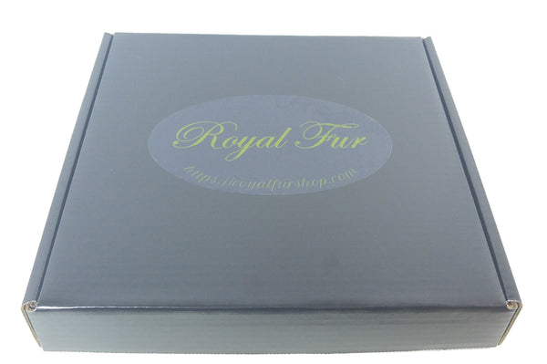 FREE Stuff from Royal Fur