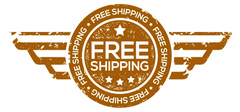 Free Shipping across the US and Canada from Royal Fur