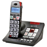 Serene Innovations CL-60A Amplified Phone - The Phone Resource - 2