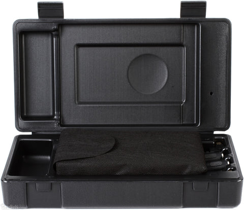 Hard Case for Babyface Pro