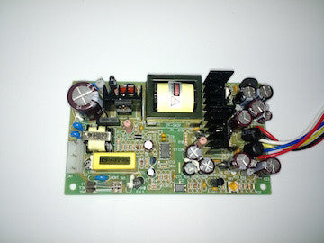 Replacement power supply 6308X
