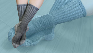 Merino Wool Socks Unisex