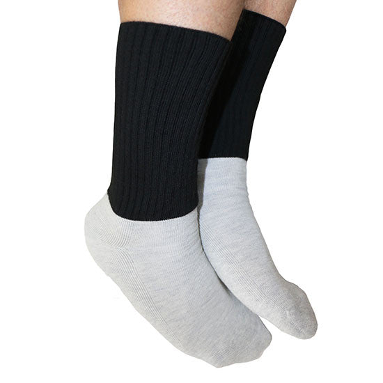 Infrared Dry Energy Socks for Diabetic Foot, Raynaud's Syndrome