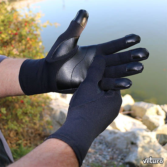 Compression Arthritis Grip Gloves