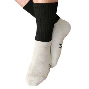 Infrared Socks for Diabetes Cold Feet Circulation