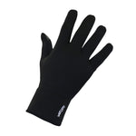 Infrared Fleece Gloves Grip Touch Screen Compatible - Gloves for Therapy by Veturo