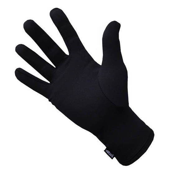 Compression Arthritis Full Finger Gloves Recovery with Celliant - Gloves for Therapy by Veturo