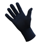 Infrared Gloves Liners 401 Grip - Gloves for Therapy by Veturo