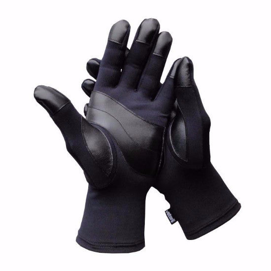 Raynaud's Grip Gloves with Compression Increase Circulation, Oxygen and Blood Flow