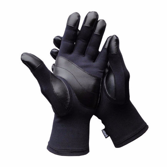 Compression Grip Gloves for Arthritis
