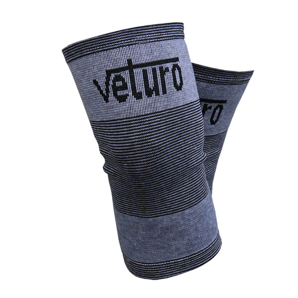 Infrared Therapy Knee Band/Sleeve for Ultimate Comfort
