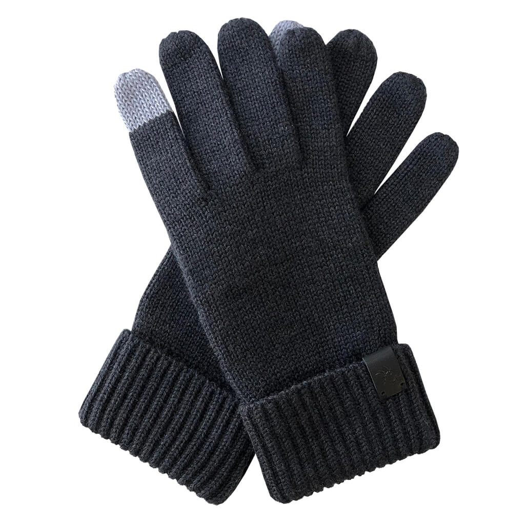 Merino Wool Gloves for Women - Gloves for Therapy by Veturo
