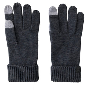Merino Wool Gloves for Men - Gloves for Therapy by Veturo