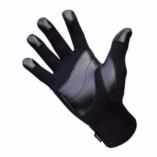 Infrared Raynaud's Grip Full Gloves Celliant Warming Technology