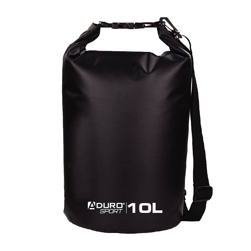 Aduro Sport Floating Waterproof Dry Bag Lightweight Water Sack