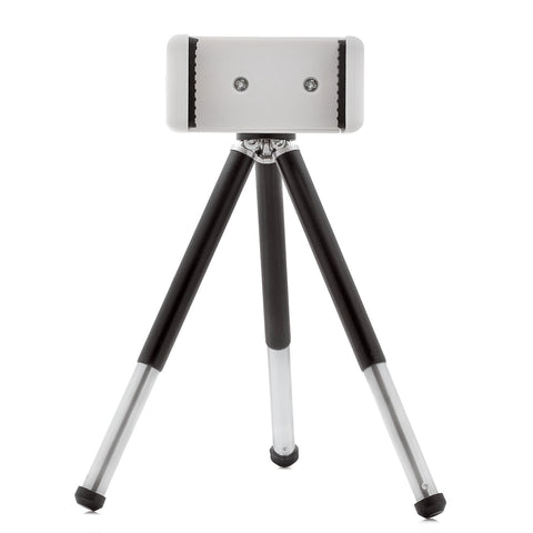 U-SNAP Shutter Release Cord with Tripod