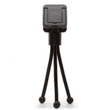 U-Snap Universal Selfie Wireless Tripod with Remote