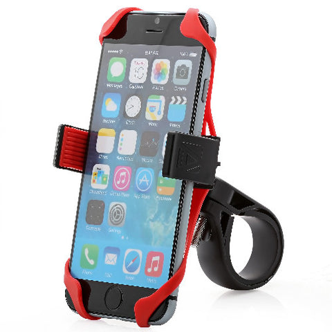 U-Grip Plus Bike Mount