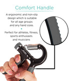 Aduro Sport Hand Grip Strengthener