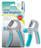 Hand Grip Strengthener