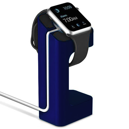 PowerUp Desktop Charging Stand for Apple Watch