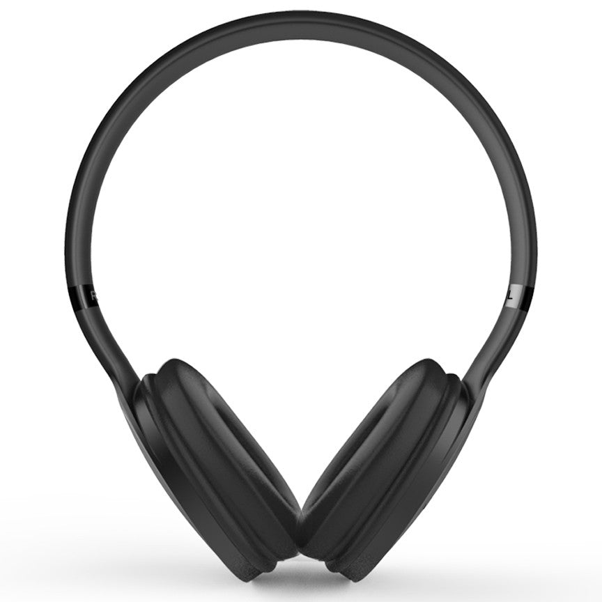 AX10: ANX Eversound Bluetooth Headphones