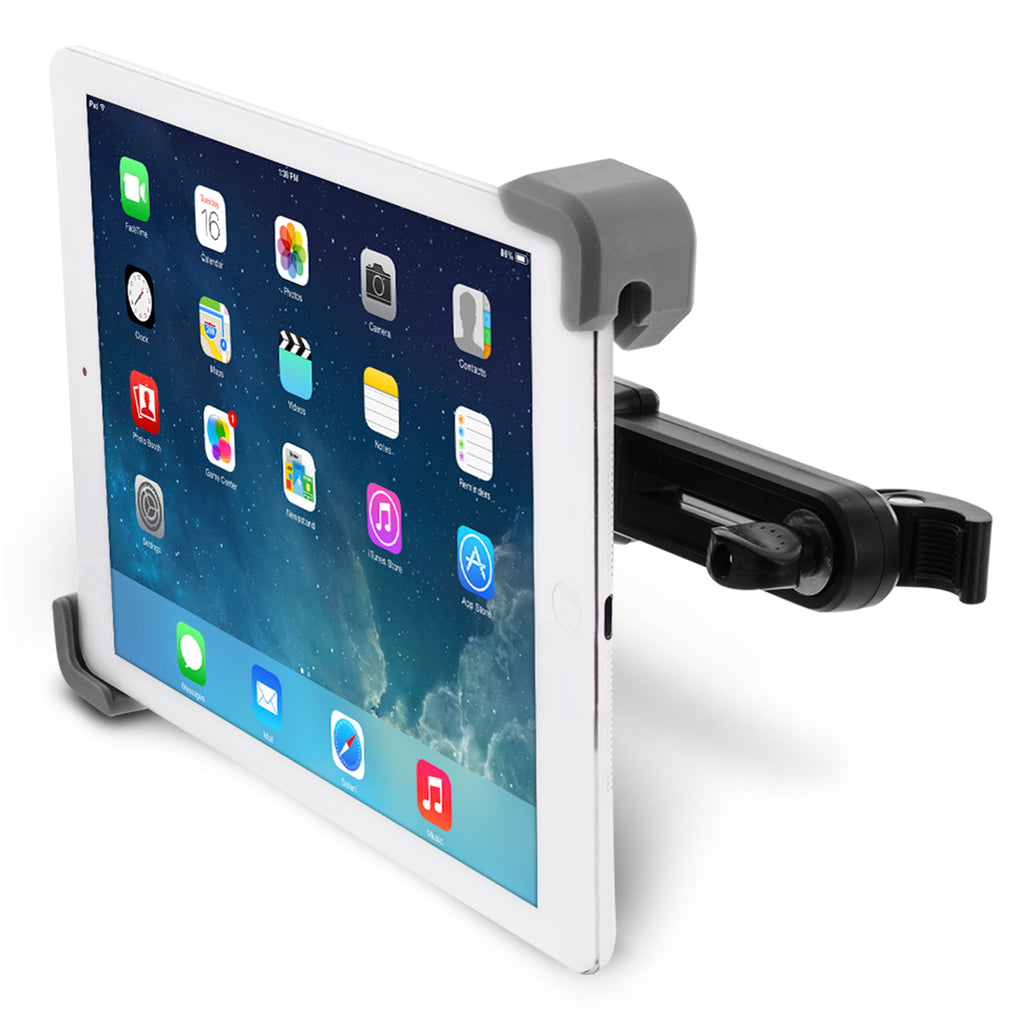Okra Universal Headrest Tablet Mount