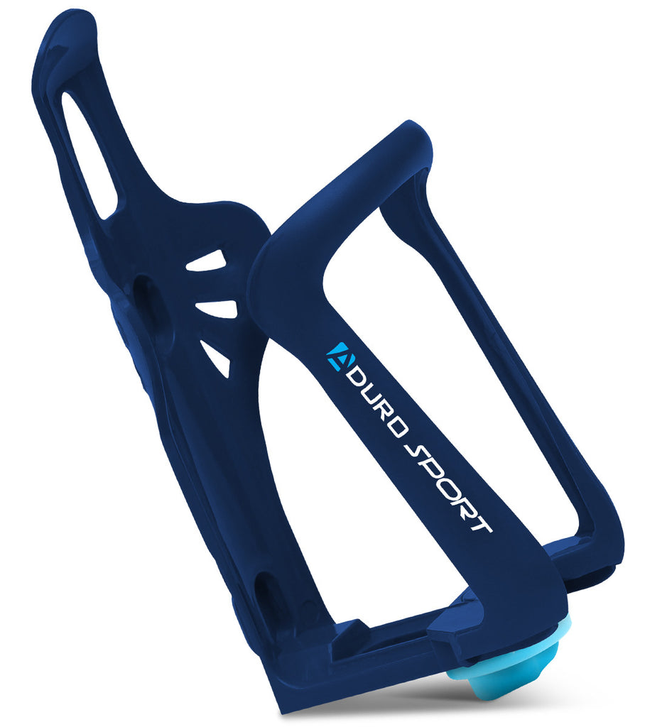 Aduro Sport: Universal Bicycle Water Bottle Holder