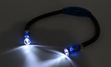 ZeroDark Hands-Free LED Flexible Neck Light