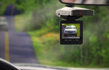 Aduro U-Drive DVR Dash Cam with Night Vision