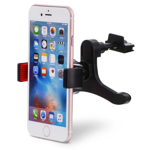 U-Grip Car Vent Grip Mount