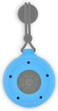 AquaSound Ndure Series Wireless Shower Speaker