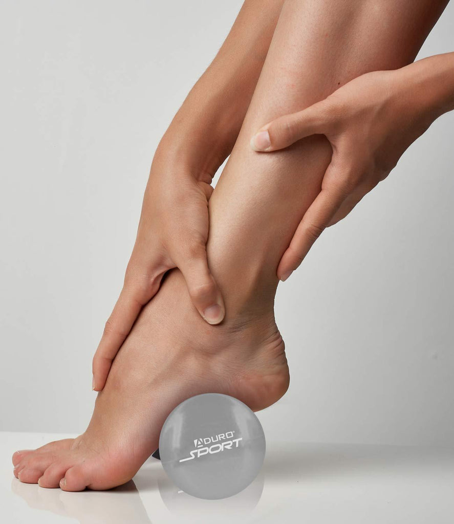 Aduro Sport Foot Massage Roller