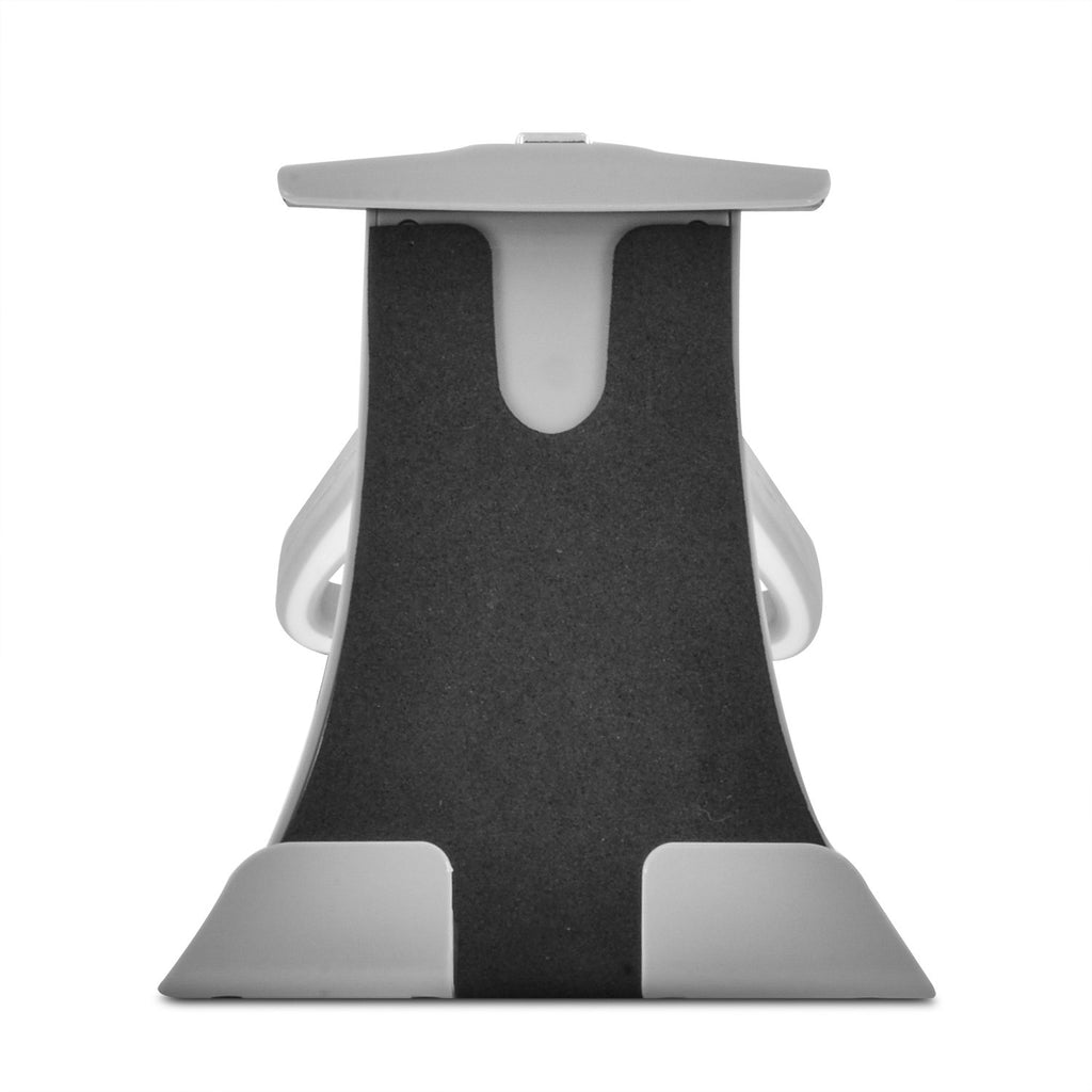 Aduro Easy-Grip Universal Rotating Tablet Stand