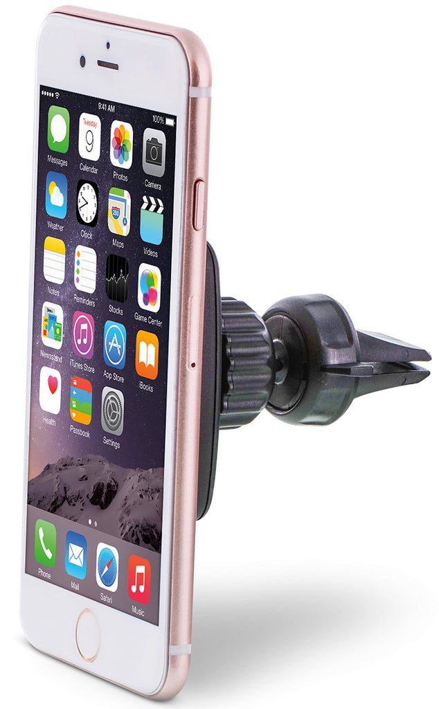 Aduro Magnetic PRO Phone Holder Mount for Car for All Smartphones