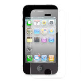 SHATTERGUARDZ Tempered Glass Screen Protector: iPhone 4 / 4S